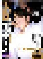 wpvr-172 커버사진