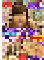 wpvr-167 커버사진
