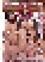 aukg-484 커버 사진