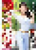 품번/출연작 dtt-062 커버 사진