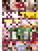 jusd-751 커버 사진
