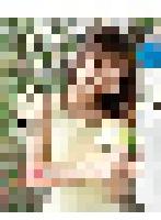 품번/출연작 rebdb-526 커버 사진