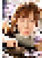 품번/출연작 ipx-623 커버 사진