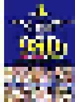 tics-001 커버 사진
