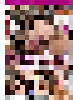 okax-684 커버 사진