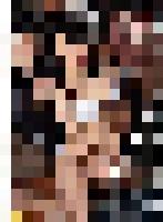 miaa-064 커버사진