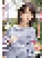 품번/출연작 cawd-207 커버 사진