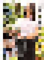mond-194 커버 사진