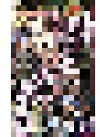 sp-289 커버 사진