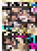 xrw-547 커버 사진