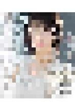 품번/출연작 pred-310 커버 사진