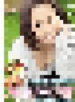 품번/출연작 ebod-801 커버 사진