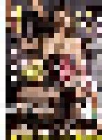 mope-029 커버 사진