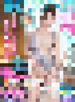 ipvr-104 커버 사진