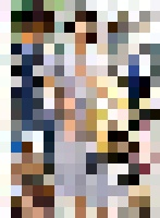 mond-199 커버 사진
