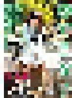 hodv-582 커버 사진