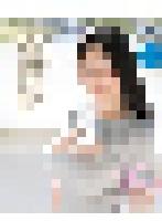 품번/출연작 rebd-537 커버 사진