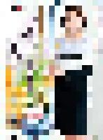 품번/출연작 jrze-047 커버 사진