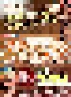vrkm-177 커버 사진