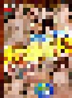 vrkm-288 커버 사진