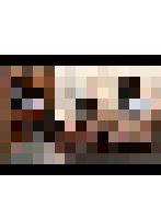 pure-143 커버 사진
