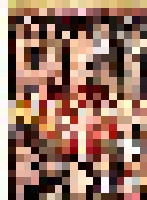 vvvd-189 커버 사진