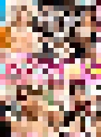 cbikmv-118 커버 사진