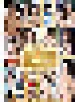 mxsps-647 커버 사진