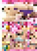 ienf-167 커버 사진