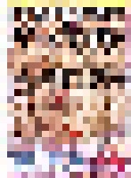 ktra-234 커버 사진