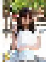 arso-140 커버사진
