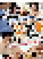 grkg-012 커버 사진