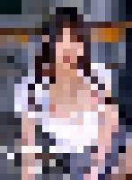 dv-683 커버사진