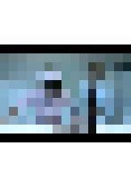 pure-122 커버 사진