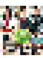 hitma-127 커버 사진