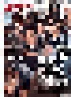품번/출연작 tyd-003 커버 사진