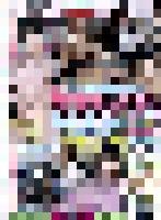 ymdd-232 커버 사진