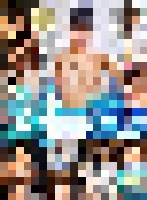 cbikmv-107 커버 사진