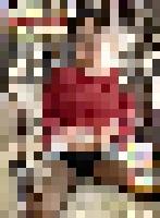 kiwvr-221 커버 사진