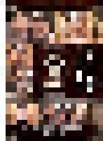 mucd-238 커버 사진