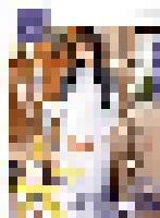 품번/출연작 sdab-170 커버 사진