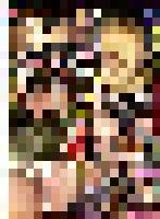 xtrm-003 커버사진