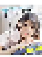 품번/출연작 cawd-123 커버 사진