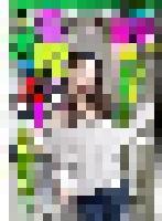 ymds-027 커버 사진