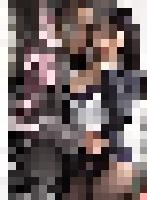 jul-640 커버 사진