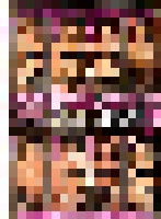 mizd-138 커버사진