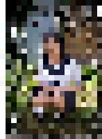 apns-198 커버사진