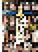 xrw-825 커버 사진