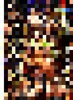 xrw-676 커버사진