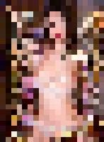 kiwvr-239 커버 사진